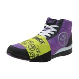 Zumba Carpet Gliders