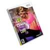 Zumba Core Wii Video Game