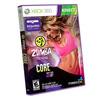 Zumba Core Kinect Video Game