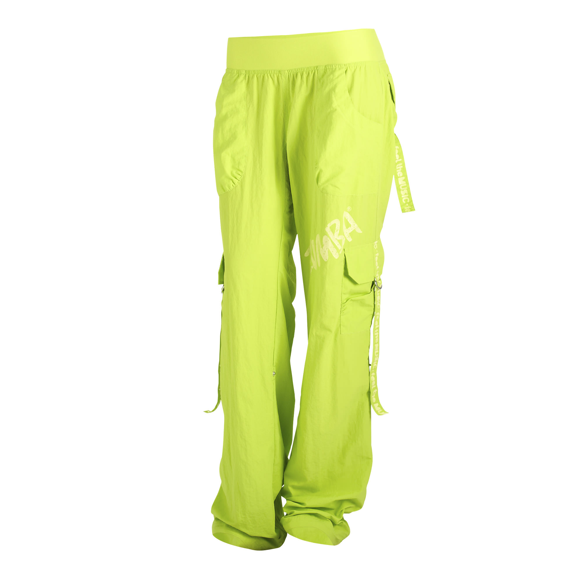 Get the best deals on zumba cargo pants and save up to 70% off at Poshmark now! Whatever you're shopping for, we've got it.