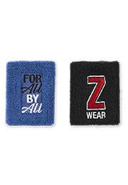 2c31f2f29d914 Fitness Leggings, Pants, Tank Tops, Shoes | Zumba Clothing | Zumba ...