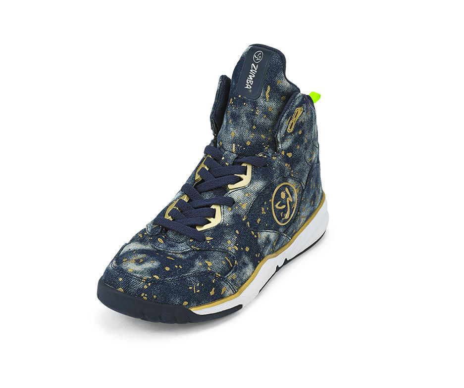 Les Femmes Zumba Chaussures De Fitness Boom De L'énergie Zumba ZHP2fXo2Y1