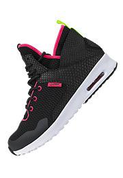 Calzado Zapatillas Deportivas Zumba Para Y MujerDe b6m7YfIygv