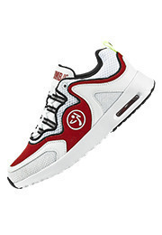 Zumba Air Lo product image