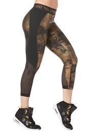 25284a4823 Women Fitness Clothing | Zumba Clothing | Zumba Fitness