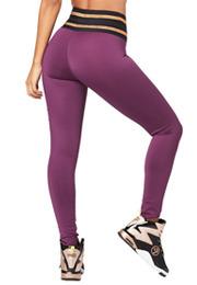 best service 6c7cd cdffb Women Fitness Clothing   Zumba Clothing   Zumba Fitness