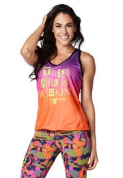 Shop Zumba Clothing and Shoes on Sale  9fe988e2684