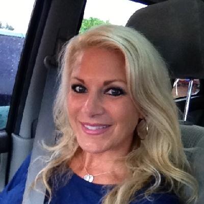Tonya Bennett - Instructor Page
