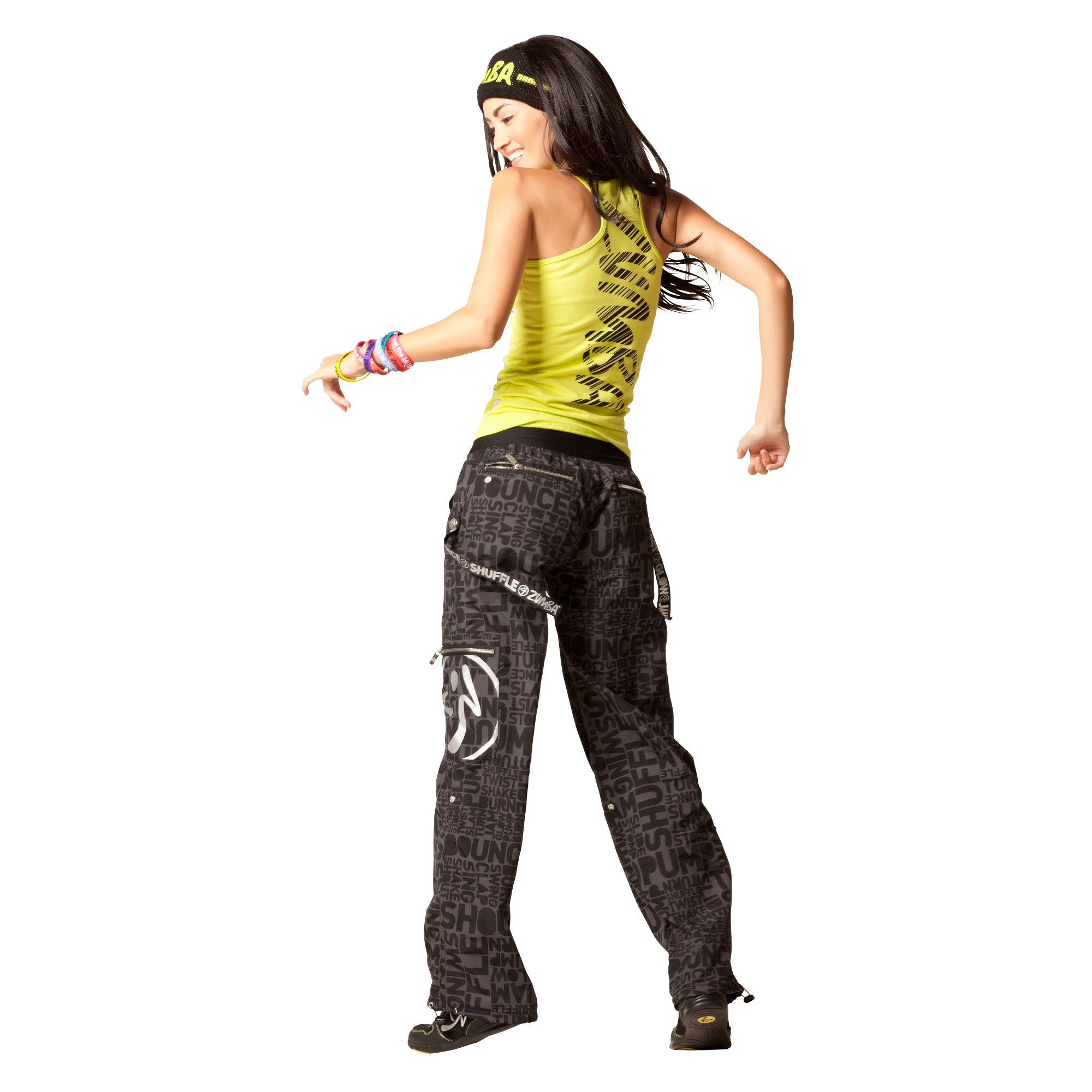 Perfect Zumba Fitness Ultimate Party Cargo Pants At Amazon Womens Clothing