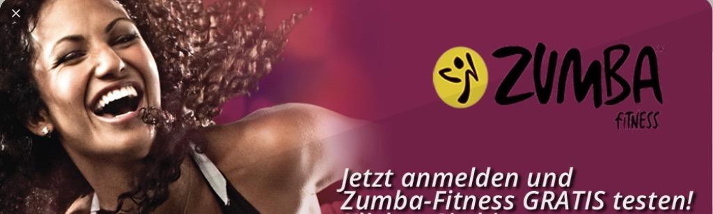 fitness treff orscholz