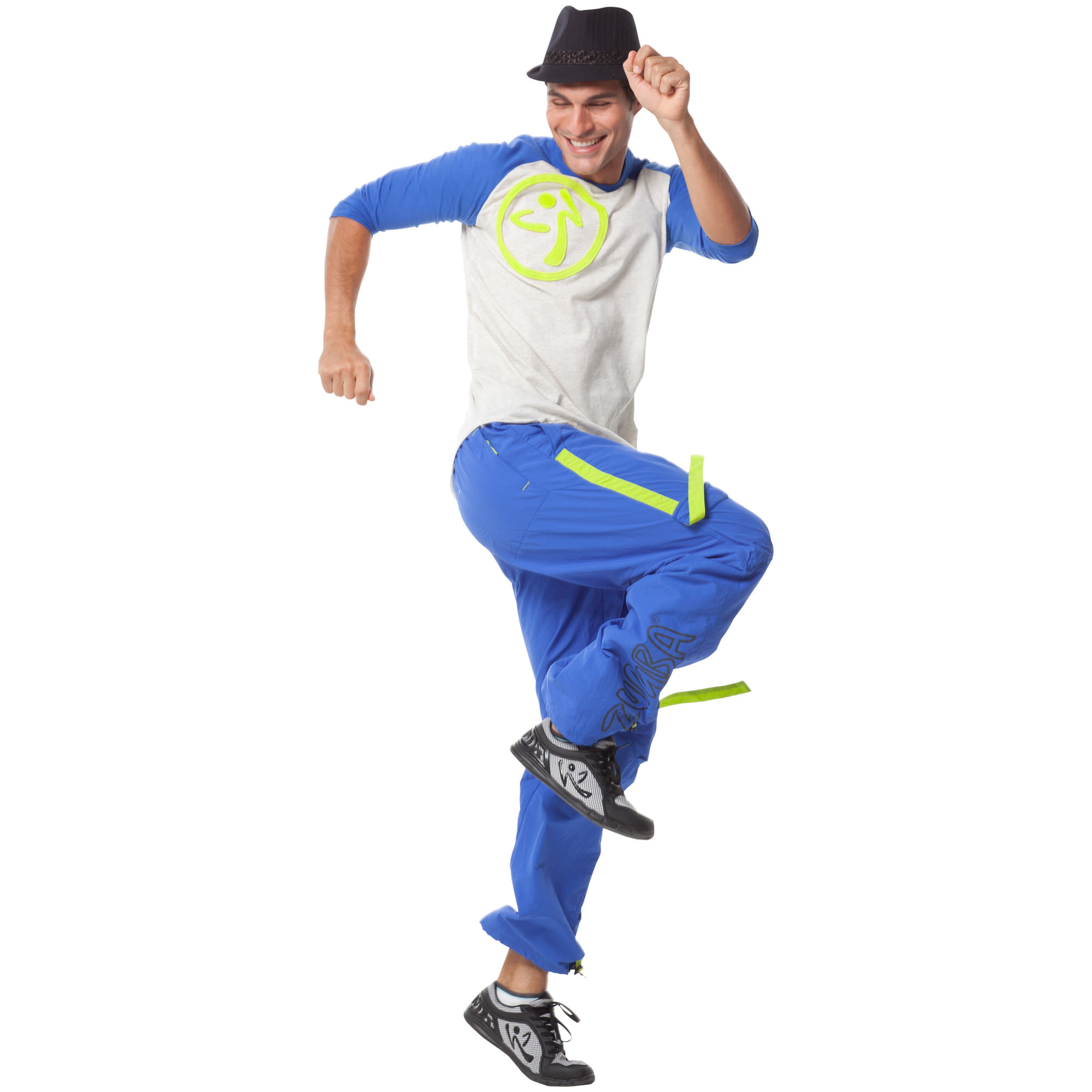 Zumba Clothes and Fitness Apparels for Men and Women. Buy the latest Zumba Wear, Fitness Apparels, shoes, Workout Clothes, Activewear and more for your next Zumba Fitness class. Shop with Confidence! Zumba clothing, zumba fitness apparels, Zumba Wear. February 24,